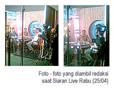 live-tv_3